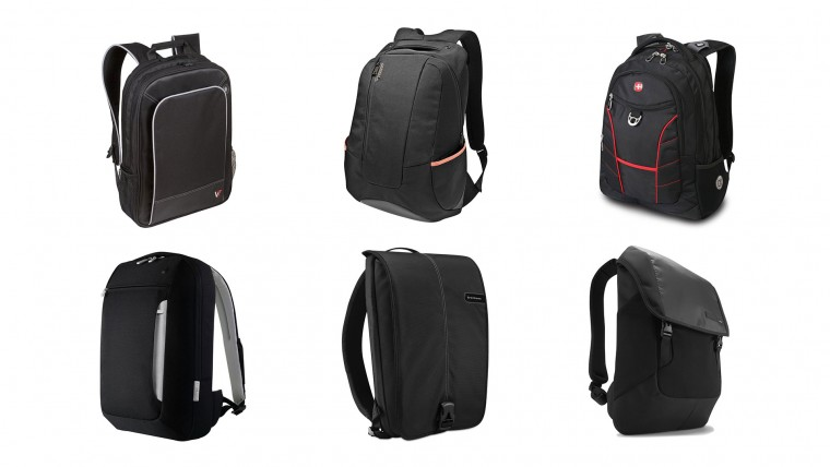 Best Backpacks Comparison