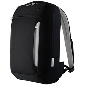 Belkin Slim Notebook Backpack