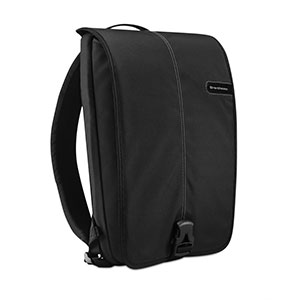 Brenthaven Pro Style Slim Backpack