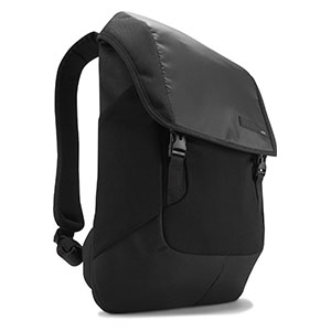 Case Logic NOX Backpack