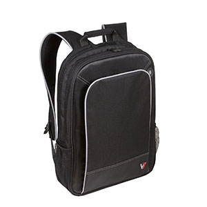 V7 16-Inch Professional Laptop Backpack